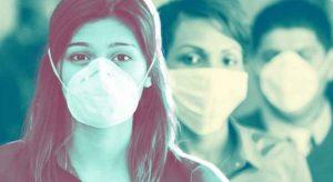 कोरोना महामरी से लाखों जिंदगी बचाने में कामयाबी मिली, अन्य देशों से भारत की स्थिति ठीक
