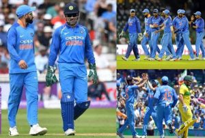 ऑस्ट्रेलिया के खिलाफ इंडियन टीम का चयन आज, कोहली की वापसी और 'हिटमैन' को मिलेगा आराम