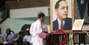 राहुल गांधी के 'संविधान बचाओ' अभियान पर क्या हैं आपके विचार, लिखें ब्लॉग