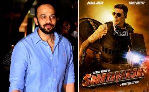 अक्षय कुमार की 'सूर्यवंशी' की रिलीज डेट जून में होगी फाइनल