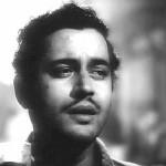 Pyaasa (1957) - Ye duniya agar mil bhi jaaye to kya hain