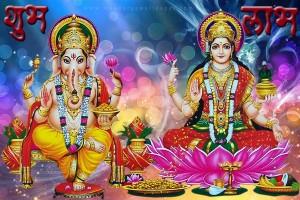 laxmi-ganesh-photos-1200x800