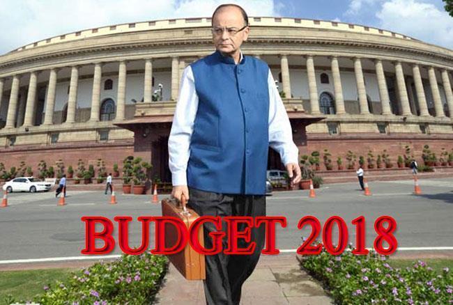 budget_2018020107475632_650x
