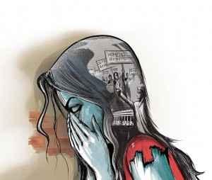 unsafe women in bihar