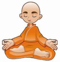 cartoon-yogi