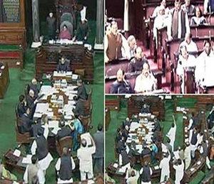 8902_parliament