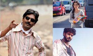 मनोज बाजपेयी से कंगना रनौत तक, इन 8 एक्टर्स को सुपरस्टार बना गई ये सुपरहिट फिल्में