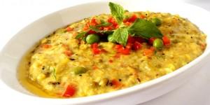 Homemade-Khichdi-is-the-Best