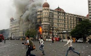 mumbai_attack_s_650_112615012151