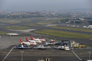 जेवर एयरपोर्ट बनने से दिल्ली-एनसीआर के लोगों को होंगे ये 7 फायदे