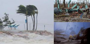 दुनिया के 7 सबसे खतरनाक तूफान, जिनमें गई थीं लाखों की जान