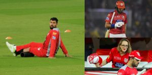 IPL में खामोश है युवराज का बल्ला, करियर पर संकट के बादल