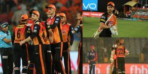 कभी टीम में नहीं मिलती थी जगह, आज है IPL का चैंपियन कप्तान