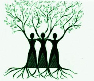 हर क्षेत्र में अग्रसर आज की नारी – महिला सशक्तिकरण की ओर