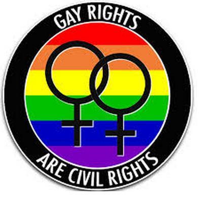 समलैंगिक अधिकारों के लिए लड़ रही है ये आठ साल की बच्ची..इसकी कहानी पढ़कर दंग रह जाएंगे आप