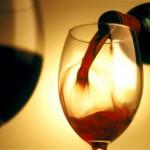 पहले शराब पिलाते हैं फिर इलाज करते हैं, क्या यहां मरीजों की मौत की तैयारी पहले ही कर ली जाती है?