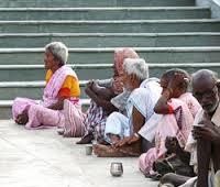 beggars image