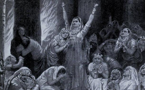 illustration-of-the-Jauhar