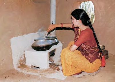 en-stove-images2-1995_Page_14_Image_0001