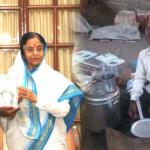 62 साल की उम्र में चाय वाले ने किया कमाल, जीते कई पुरस्कार