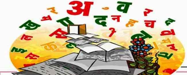 education4