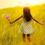 नेशनल गर्ल चाइल्ड डे: बेटियों को मिले हैं ये अधिकार, ताकि हो उनके जीवन में सुधार