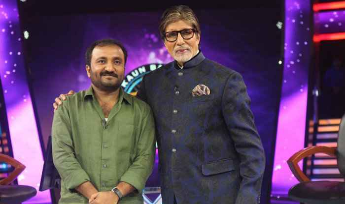 anand-kumar-in-KBC