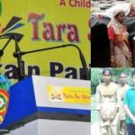 13 साल का बच्चा 150 से ज्यादा गांवों का टीचर, सरकार ने दिया खास खिताब