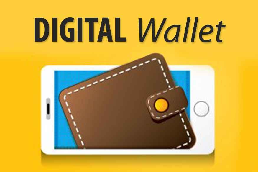 DIGTAL-WALLET-