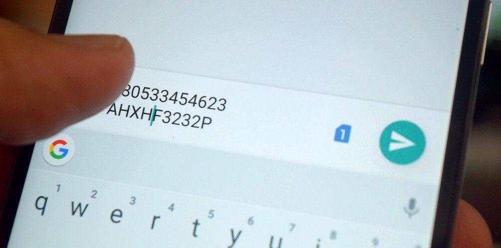 Pan-Card-Aadhaar-Card-SMS