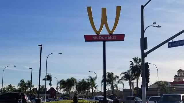 mcdonalds_womensday_twitter_3718