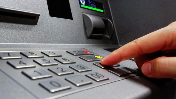 दूसरे बैंक का ATM यूज करना पड़ सकता है महंगा, जानें क्या है वजह