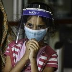भारत में नहीं थम रहे कोरोना मामले और मौतें, हर दिन मिल रहे 6 हजार से ज्यादा नए केस