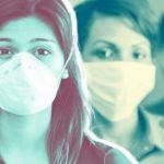 कोरोना की दवा तलाश रहे रिसर्चर्स ने खोजा बचाव का सही तरीका, 44 शोध के बाद मिली कामयाबी