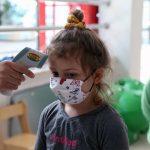 24 घंटे में 1.87 लाख टेस्ट में 14 हजार कोरोना संक्रमित मिले, ढाई लाख मरीजों की जान बची