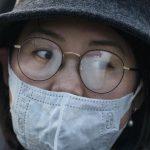 नाक और मुंह मास्क से ढंके होने पर आंखों से एंट्री ले सकता है कोरोना, नई रिसर्च में नए खुलासे