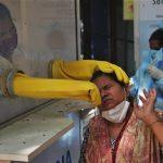 दुनियाभर में सबसे कम कोरोना डेथरेट भारत का, रिकवरी में नंबर वन, ताजा अपडेट देखें