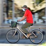लग्जरी गाड़ियों के दौर में साइकिल का जलवा, कोरोनाकाल में इतनी बिकी कि कम पड़ गईं