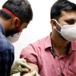 देश के वे इलाके जहां अब भी कोरोना का कहर, 10 सबसे कम संक्रमित राज्यों की लिस्ट देखें