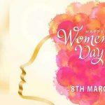 अंतरराष्ट्रीय महिला दिवस: बचपन से ही सशक्त होती हैं महिलाएं, बदलता है तो बस हमारा समाज