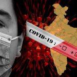 Covid-19 Outbreak: दिल्ली, यूपी-बिहार में नियम और सख्त हुए, पंजाब में कक्षा 1 से 11वीं तक के बच्चे प्रमोट होंगे