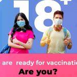 कोरोना वैक्सीन के लिए रजिस्ट्रेशन शुरू, जानें पूरी प्रकिया और नियम