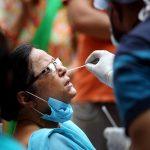 कोरोना संक्रमण: 4 राज्यों में 1 हजार से भी कम केस, जानें कहां मिले सर्वाधिक नए मरीज