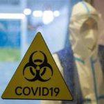 कोरोना केस फिर से 41 हजार के पार, वैक्सीन लगाने का नया रिकॉर्ड, दैनिक मौतें और एक्टिव आंकड़े देखें