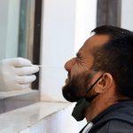 50वें दिन नए संक्रमितों से अधिक रिकवरी का रिकॉर्ड, कोरोना मौतों का आंकड़ा 4 लाख के पार