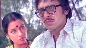 महज दो महीने चली थी रेखा और विनोद मेहरा की शादी, मौत के बाद रिलीज हुई उनकी ये फिल्म