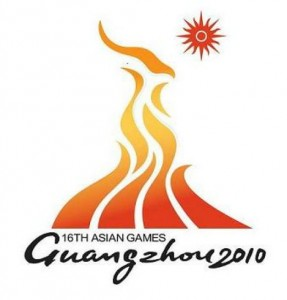 Hindi Asian Games Blog