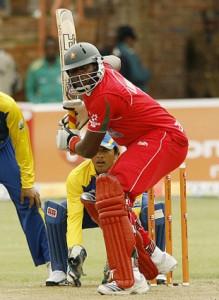 त्रिकोणीय श्रृंखला फाइनल मुकाबले में श्रीलंका की आसान जीत