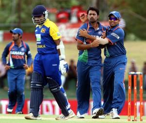बोनस अंक की जीत के साथ भारत की वापसी