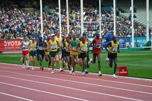 कहीं ज़्यादा ही देर ना हो जाए [Commonwealth Games 2010]